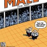 Christmas Comic 038