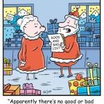 Christmas Comic 040