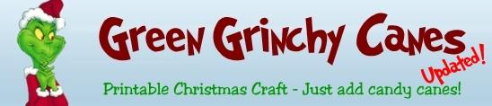Green-Grinchy-Canes-548x118