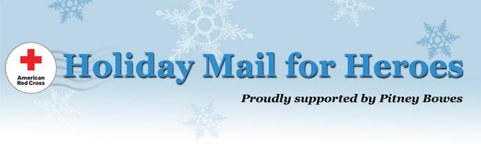 Hero-Holiday-Mail-for-Heroes--Jpeg-notResized