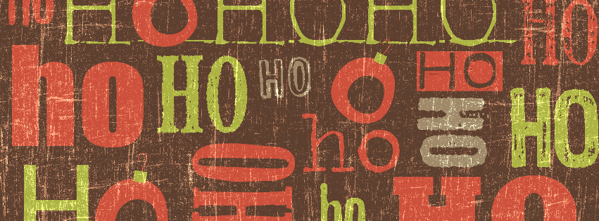 Christmas Facebook Timeline Cover | Jinglebell Junction