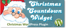 Free WordPress Plugin!