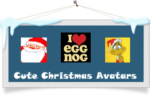 Free-Christmas-Avatars