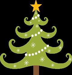 Jinglebell Junction | The merriest Christmas site on the web!