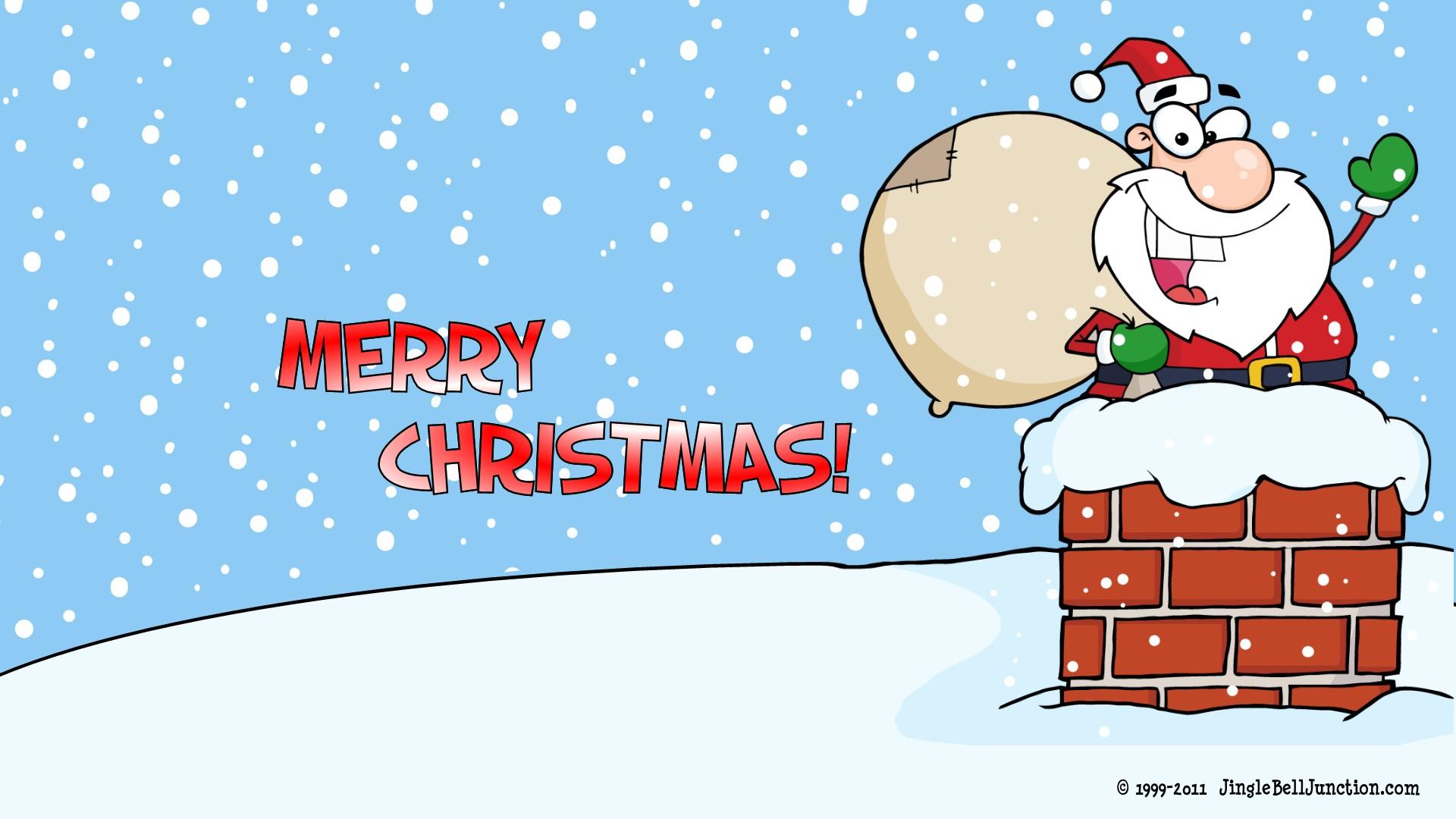 Funny Christmas Wallpaper.Christmas Desktop Wallpaper Jinglebell Junction