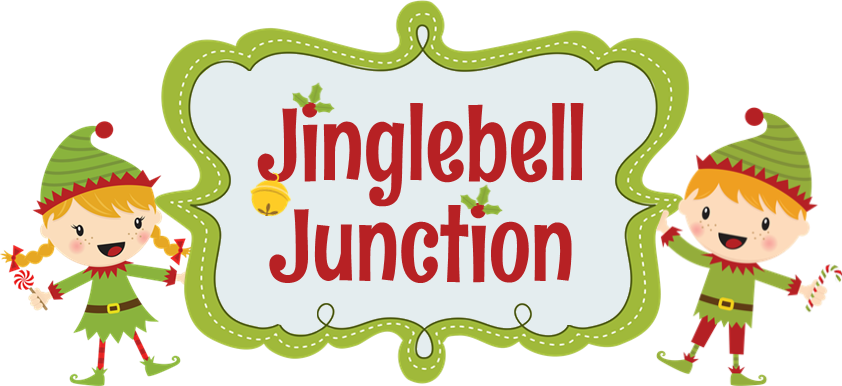 Jingelbell Junction Free Christmas Downloads