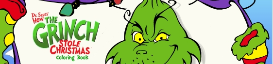 Grinch-Coloring-Online