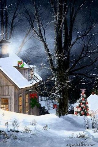 best christmas ringtones free download