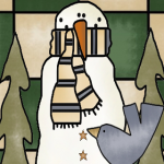 snowguy-iphone-wallpaper