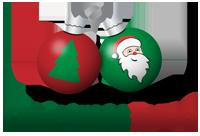 Christmas Expo Gatlinburg TN