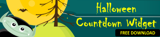 halloween-countdown-widget-free-download
