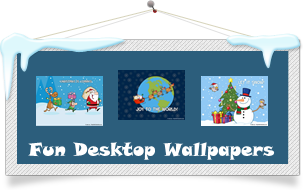 Free-Christmas-Desktop-Wallpapers