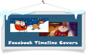 Free-Christmas-Facebook-Timeline-Covers