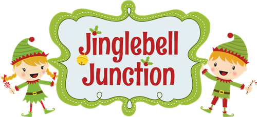 Jinglebell Junction Logo